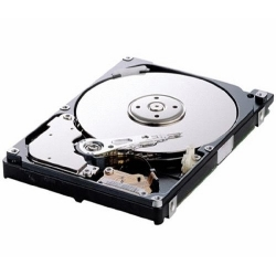 "1Tb SATA 7.2k Enterprise disk hot-plug (2.5"")"
