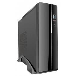 JDI Custom iS70: Quad Core i7-4790