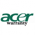 3 Year Onsite NBD Acer Desktop Warranty Upgrade