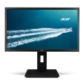 """Acer B246HL: 24"""" wide TFT"""