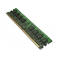 8Gb DDR3 1600 ECC Registered