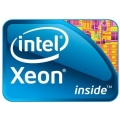 Intel Xeon Quad Core Processor E5-2609