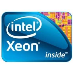 Intel Xeon Quad Core Processor E5-2609