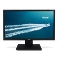 """Acer V226L: 21.5"""" wide TFT"""