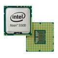 Intel Xeon Quad Core Processor E5506