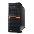 Acer Altos T350F2: Quad Core E5-2609
