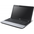 Acer TravelMate P253: Core i3-3110