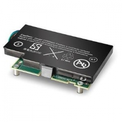 Universal battery backup unit (BBU) for 6G 8-port RAID controller