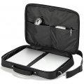 """Acer Notebook Carry Case (15.6"""")"""