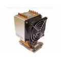 Heatsink 2nd CPU - Acer Altos G540M1