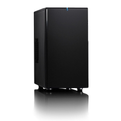 JDI Custom iX77Q: Quad Core i7-4790