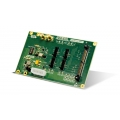 SAS 8-port daughter board controller - G540