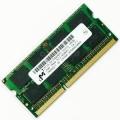 4Gb DDR3 1333 Sodimm