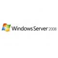 Windows Server 2008 - 5 USER CALS OEM